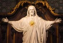 Photo of Korizmena pokora je milost koja nam omogućava ulazak u Božje srce