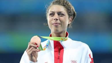 Photo of Blanka Vlašić objavila kraj sportske karijere: Zahvalna sam Bogu na blagoslovu talenta