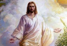 Photo of Započni svoj dan ovom molitvom: Neka mir Kristov uvijek vodi moje srce