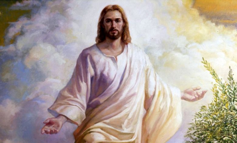 Isus Krist - najveći i najbolji učitelj   Medjugorje News