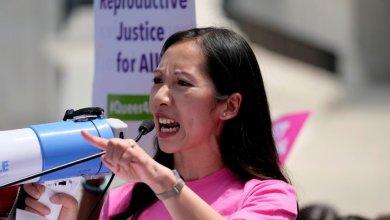 Photo of Amerika srlja u propast: Planned Parenthood zaradio prošle godine 1,6 milijardi na pobačajima