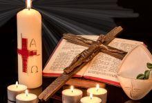 Photo of MOLITVE OSLOBOĐENJA Koliko su snažne i tko ih sve smije moliti