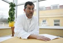 Photo of Dr. Srećko Sladoljev: Ljudi su u opasnosti od cjepiva