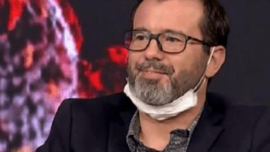 Photo of DOBRA VIJEST Nulti pacijent u Srbiji još ima dovoljan broj antitijela
