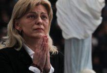 """Photo of Vidjelica Mirjana: """"Tajne i ukazanja pomoći će nam da shvatimo da je svaki trenutak našeg života…"""""""
