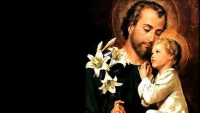 Photo of MIR PO SVETOM JOSIPU Moleći ovu čudesni posvetnu molitvu sv. Josipa, postigla unutarnji mir