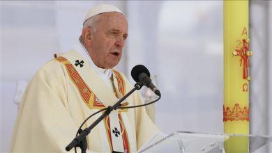 Photo of Papa Franjo upozorio na jednu stvar koja nas udaljava od Boga