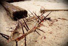 Photo of Moćni zaziv Predragocjenoj Krvi Kristovoj kao zaštita