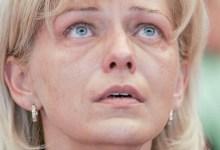 Photo of Jedno potpuno drugačije i uznemirujuće ukazanje vidjelici Mirjani Soldo – Dragičević