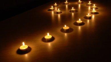 Photo of Zazivanje duhova ( spiritizam) najopasnija magijska praksa kojom (ne)svjesno pozivate sotonu u svoj život