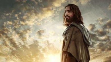 Photo of Ovo je molitva koju Bog uvijek uslišava