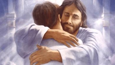 Photo of Isus me spasio i  promijenio moj život- svjedočanstvo