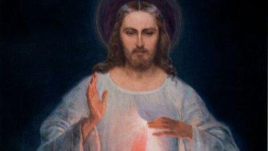 Photo of ZAHVALA NA KRAJU DANA                   Hvala ti, Gospodine, za još jedan dan proživljen tebi na slavu