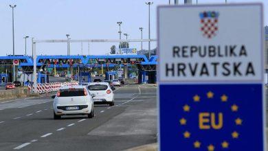 Photo of Ovo su testovi koji su valjani pri ulasku u Republiku Hrvatsku