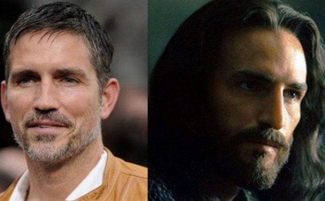 """Photo of Glumac koji je glumio Isusa u filmu """"Pasija"""" Jim Caviezel poručio """"Budite sveti"""""""