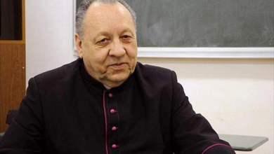 Photo of Don Milivoj Bolobanić otkrio zašto Bog dopušta djelovanje zlog duha