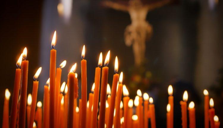 Photo of Molitva za obiteljsko stablo i grijehe predaka