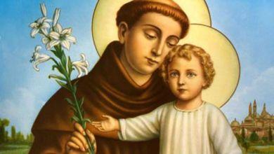 Photo of Snažna molitva sv. Anti u svakoj potrebi