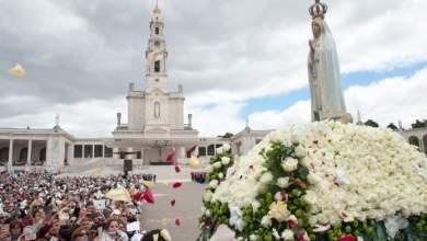 Photo of Papa Franjo planira hodočašće u Fatimu 2023. godine na Svjetski dan mladih