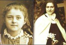 Photo of Kako je Gospin osmijeh čudesno ozdravio sv. Malu Tereziju