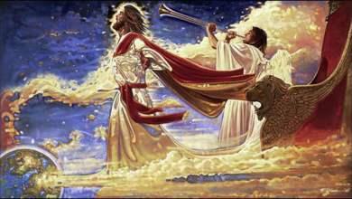 """Photo of SVJEDOČANSTVO: Sotona je došao i rekao mi """"Tvoj sin je mrtav"""". Moje se srce sledilo, ali sam rekao: U ime Isusa Krista…"""