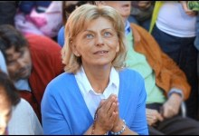 Photo of Vidjelica Mirjana: Kad se tajne otkriju saznat će se zašto je važno imati djecu!