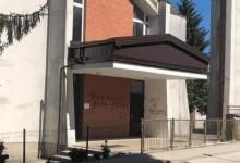 Photo of Šokantno: Ima li kraja vjerskoj netrepeljivosti- uvredljive poruke osvanule na crkvi u Bihaću