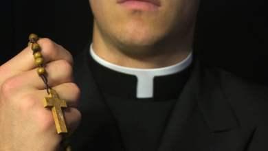 Photo of Svećenik i egzorcist upozorava: Ovo zlo postoji odavno Covid ga je samo očitovao