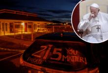 Photo of Papa Franjo o stravičnom otkriću u Kanadi: Ono što se dogodilo toj nevinoj djeci…