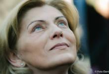 """Photo of Vidjelica Mirjana: """"Gospa mi je rekla koliko ljudi nakon smrti odlazi u Raj"""""""