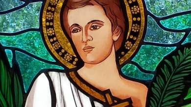 Photo of Sveti Vid mučenik, svetac koji je izliječio Dioklecijanova sina od opsjednutosti