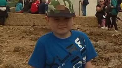 Photo of Dječak čudesno ozdravio od raka kostiju na Brdu ukazanja u Međugorju
