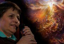 Photo of VIDEO Gloria Polo: Nisam vjerovala da đavao postoji, dok se nisam našla na vratima pakla…