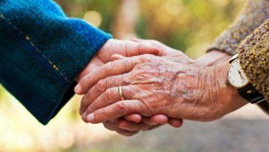 Photo of Ovih sedam riječi pomažu da brak potraje zauvijek