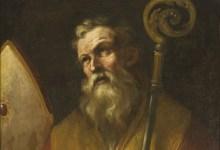 Photo of Sv. Petar Krizolog: Tko se šali s vragom, ne može se veseliti s Isusom