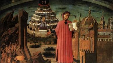 """Photo of Svjedočansto sv. Robert Bellarmina: """"Bog je ovoga čovjeka vratio u život da posvjedoči…"""""""