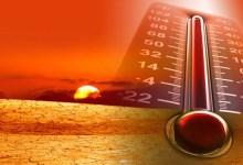 Photo of Hrvatska je na vrhuncu toplinskog vala, evo kako se možete zaštititi