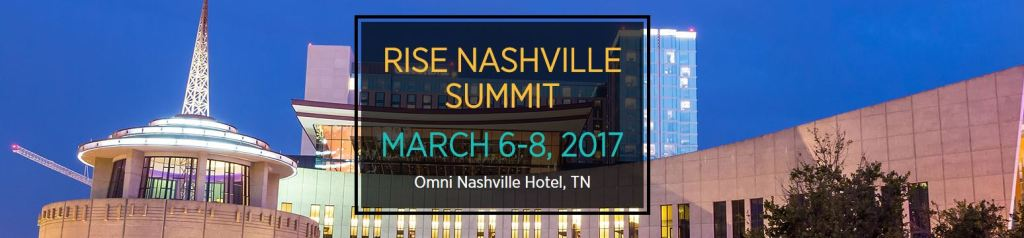 MedKoder, LLC at RISE 2017 Conference RISE 2017 Save the Date