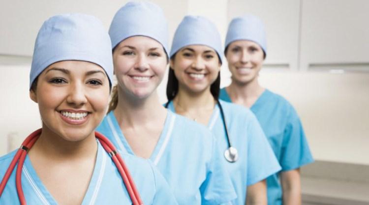 Значимость сестринской деятельности в профилактике атеросклероза сосудов