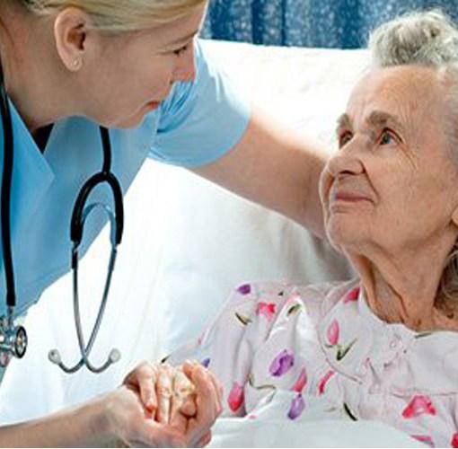 Особенности сестринского ухода за пациентами ОНМК в различных возрастных категориях