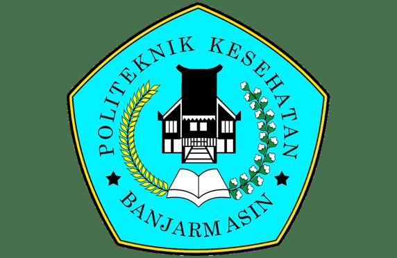 Politeknik Kesehatan Banjarmasin (D3)
