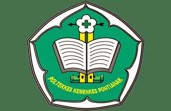 Politeknik Kesehatan Pontianak (D3)