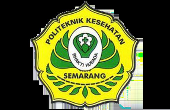 Politeknik Kesehatan Semarang (D4)