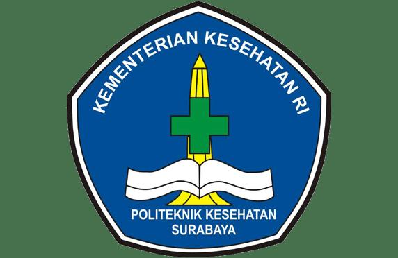 Politeknik Kesehatan Surabaya (D4)