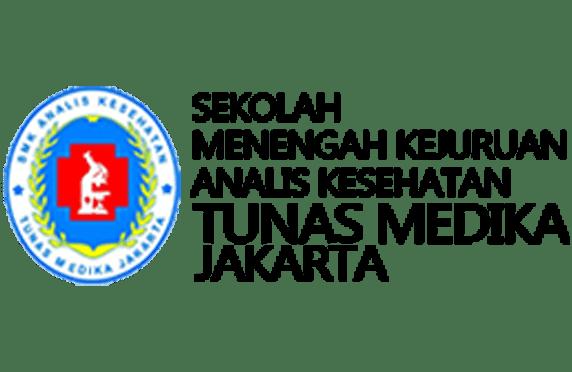 SMK Analis Kesehatan Tunas Medika