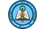 Sekolah Tinggi Ilmu Kesehatan Jenderal Achmad Yani Cimahi