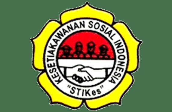 Sekolah Tinggi Ilmu Kesehatan Kesetiakawanan Sosial Indonesia