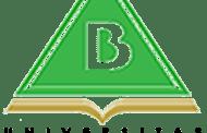 Universitas Binawan