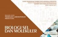 Download Ebook Biologi Sel dan Molekuler