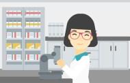 Kode Etik Ahli Teknologi Laboratorium Medik